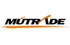 Qingdao Mutrade Co. Ltd