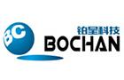 ShenZhen Bochan Technology Limited Company