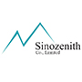 Sinozenith Co., Limited