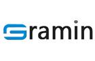 Gramin Technology Co.,Ltd