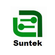 Suntek Electronics Co.,Ltd