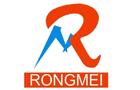 Jinjiang Rongmei Clothing Manufacture Co. Ltd