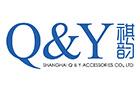 Shanghai Q&Y Accessories Co.,Ltd