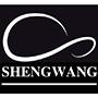 HUBEI SHENGWANG GARMENTS CO.,LTD