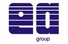 Electronic Associates (Taiwan) Ltd.