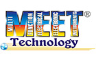 Meet International Ltd.