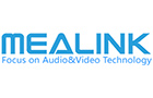 Shenzhen Mealink Electronic Co. Ltd