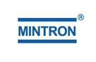 Mintron Enterprise Co. Ltd
