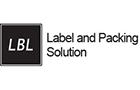 Shanghai LBL Co. Ltd