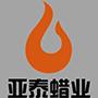 Nantong Ya Tai Candle Arts & Crafts Co., Ltd.