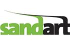 PT Sandart Bali Trading