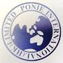 Ponie International (HK) Ltd