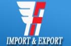 Jiaxing Hongfa Import & Export Co. Ltd