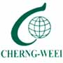 Cherng Weei Technology Corp.