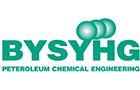 Hubei Baiyun Petrochemical Industrial Co.,Ltd