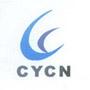 Xiamen CYCN Apparel Co., Ltd.