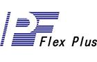 Flex Plus (Xiamen) Co. Ltd
