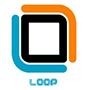 Zhangjiagang Loop Imp. & Exp. Corp.