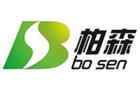 Yingtan City Bosen Trading Co., Ltd.
