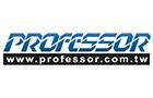 Projye International Co Ltd