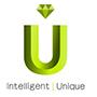 IU Smart Co., LTD