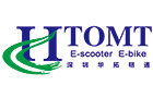 Shenzhen HTOMT Technology Co. Ltd