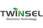 Zhejiang Twinsel Electronic Technology Co. Ltd(Solar Dept.)