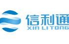 Shenzhen Xinlitong Electronics Co. Ltd