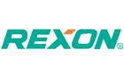 Rexon Technology Corp