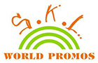 WORLD PROMOS INC.(S.K.L)
