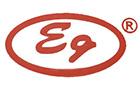 Dongguan Dihui Electronics Co., Ltd.