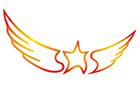 Jinjiang Superstarer group Co.,Ltd