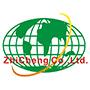 Zhicheng Metal & Plastic Products Co. Ltd