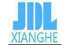 Xiamen Libu Garment Co. Ltd