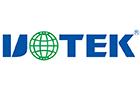 Utek Technology (Shenzhen) Co.,Ltd.