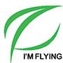 GUANGDONG I AM FLYING CULTURE DEVELOPMENT CO.,LTD