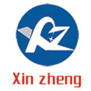 Liaocheng Xinzheng Steel Co. Ltd