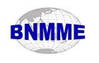 Beijing New Metallurgical Machine & Equipment Co., Ltd.