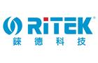 Ritek Corporation