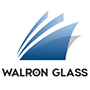 Ningbo Walron Special Glass Co.Ltd