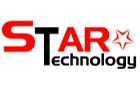 Star Technology Industrial Co. Ltd