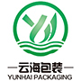 YUN HAI PACKAGING CO.,LIMITED