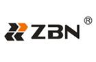 Jiaxing ZBN Auto Parts Co. Ltd