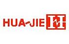 Hua-Jie (Taiwan) Corp