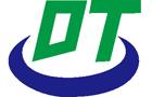 Meizhou Dingtai P.C Board Co. Ltd