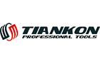 Tiankon Machinery& Electric Limited