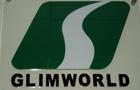 Xiamen Glimworld Trading Co., Ltd.