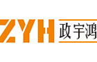 Shenzhen ZhengYuHong Electronic Technology Co., Limited