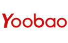 Shenzhen YOOBAO Technology Co. Ltd