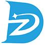 Jiaozuo Tienyu Toem Electronic&Technology Co.Ltd